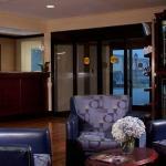 Photo of SpringHill Suites Jacksonville / Deerwood
