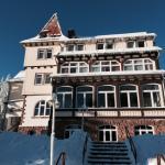 Spiessberghaus