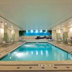 Photo of SpringHill Suites Chicago O'Hare