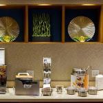 SpringHill Suites by Marriott/ Sarasota Bradenton Foto