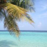 VOI Maayafushi Resort Foto