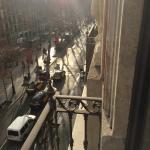 Foto de Hotel Bagues