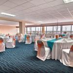 Photo de Comfort Inn South Oceanfront
