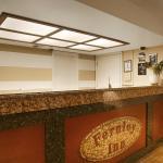BEST WESTERN Fernley Inn Foto