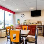 Photo of Quality Inn Dyersburg