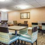Photo de Comfort Inn & Suites at Stone Mountain