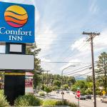 Photo of Comfort Inn - Midtown