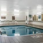 Photo of Comfort Inn Dayton / Miller Ln.