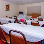 Comfort Inn Rio Rancho Foto