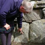Highland Experience Edinburgh - Day Tours Foto