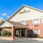 Quality Inn Denver-Boulder Turnpike