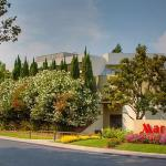 Marriott Pleasanton