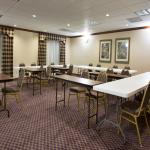 CountryInn&Suites RoundRock  MeetingRoom