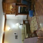 Country Inn & Suites By Carlson, Round Rock Foto