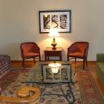 Country Inn & Suites By Carlson, Green Bay Foto