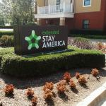 Foto Extended Stay America - Memphis - Germantown West