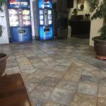 Motel 6 Wheatland