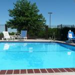 Extended Stay America - Des Moines - West Des Moines Foto