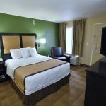 Extended Stay America - Boca Raton - Commerce Foto