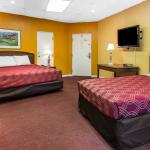 Foto de Econo Lodge Fort Gordon