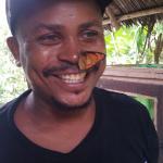 Photo of Zanzibar Butterfly Centre