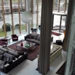 Photo de Palanga Spa Design Hotel