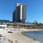 Hilton Tel Aviv Foto