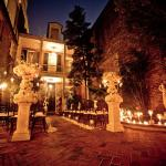 Photo of Holiday Inn New Orleans - Chateau Lemoyne