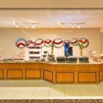 Foto de Holiday Inn Nashua