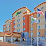 Photo of Holiday Inn Express Maspeth, Queen New York