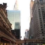 Photo de Grand Hyatt New York