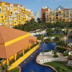 Photo de Fiesta Americana Condesa Cancun All Inclusive
