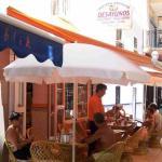 Photo of Cafeteria Pasteleria Naranjito La Carihuela