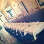 Cafe Francoeur