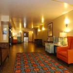Photo de Holiday Inn Express Marana