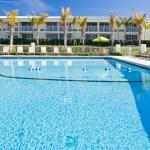 Photo de Holiday Inn Express North Palm Beach - Oceanview