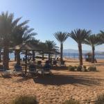 Movenpick Tala Bay, Aqaba, Jordan