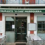 Photo of Restaurante o Cais