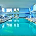 Holiday Inn Express Hotel & Suites Petoskey