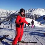 Photo of Verbier Ski School European Snowsport