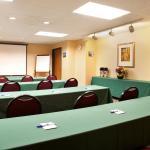 Holiday Inn Express Racine (I-94 @ Exit 333) Foto