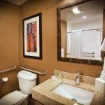 Photo of Holiday Inn Hotel & Suites La Crosse