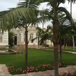 Photo de Museo Pedro de Osma