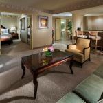 Photo de Monte Carlo Resort & Casino