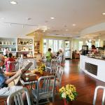 Photo de Kingsmill Resort