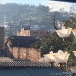 Photo of Hotel el Indio