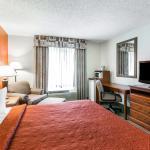 Photo of Quality Inn Duluth