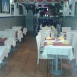 Photo of Komal Indian Restaurant