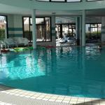Photo de Hotel Terme Marconi