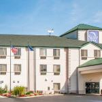 Photo of Sleep Inn